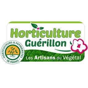 Horticulture GUÉRILLON - 76160-SAINT-LÉGER-DU-BOURG-DENIS : plantes ...