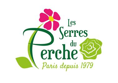 EARL Paris / Les Serres du Perche Le Theil