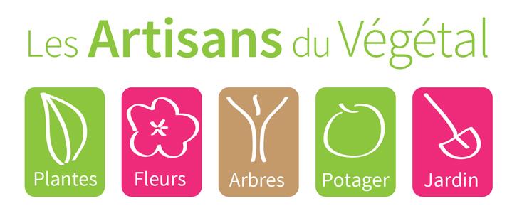 Les Artisans du Végétal : plantes, arbres, fleurs et potagers
